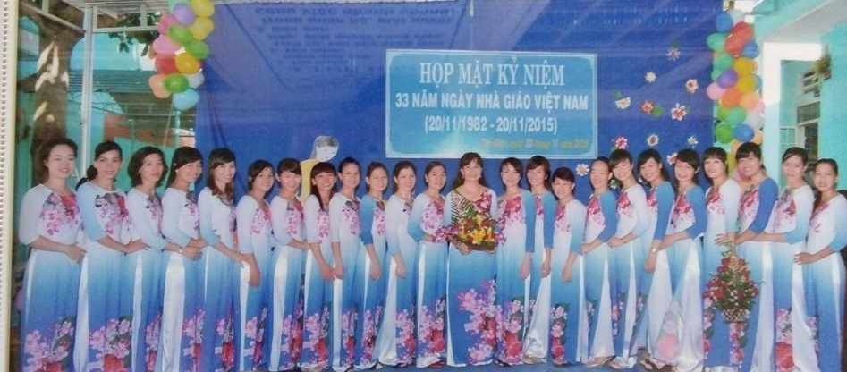 hinh banner - Copy